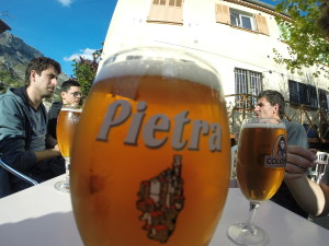 bière Corse