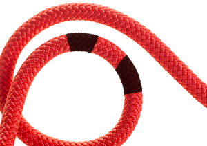 marquage-corde