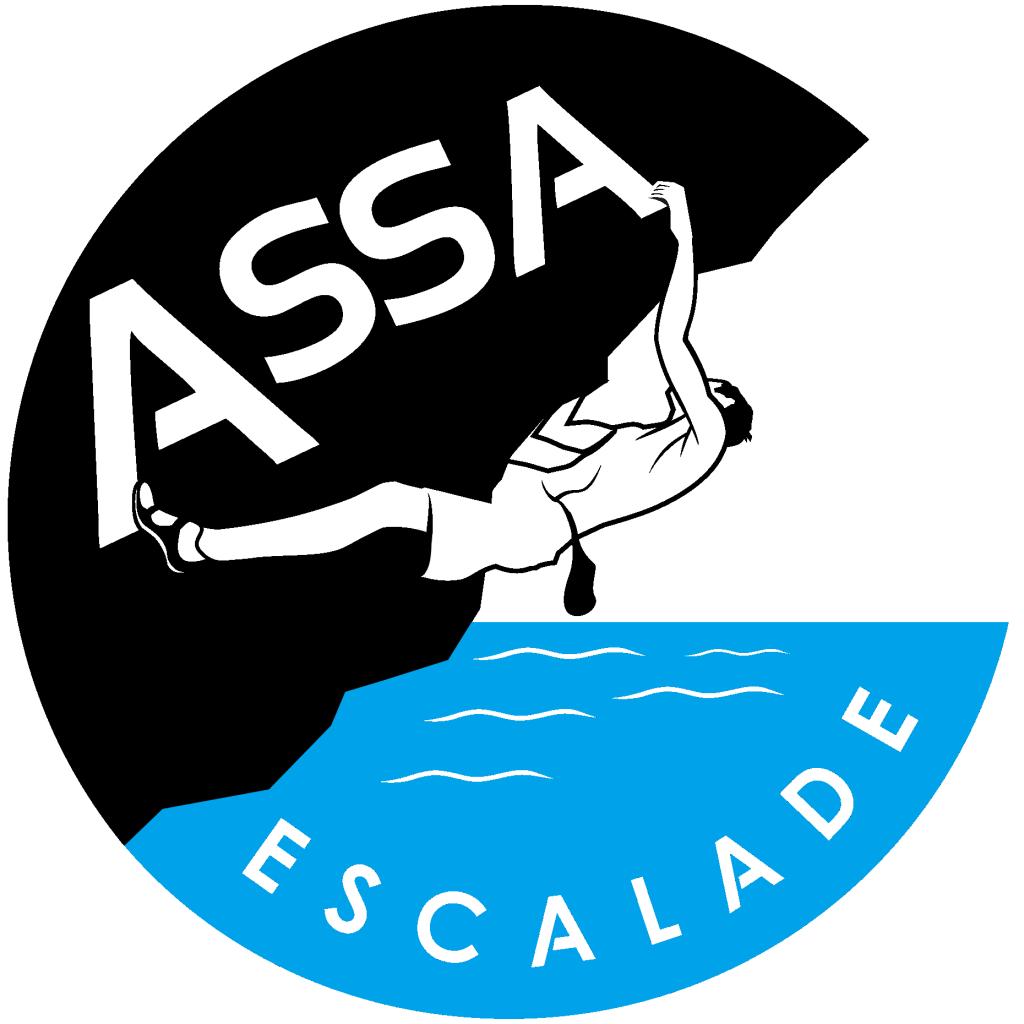 Logo ASSA 2016