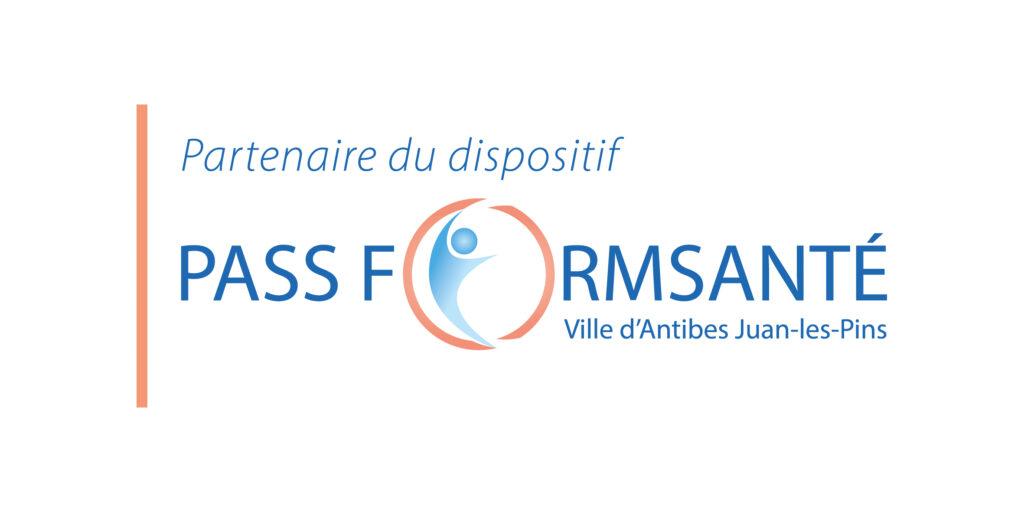 Cette image a un attribut alt vide; le nom du fichier est Pass-formsante-logo-partenaires-1024x512.jpg